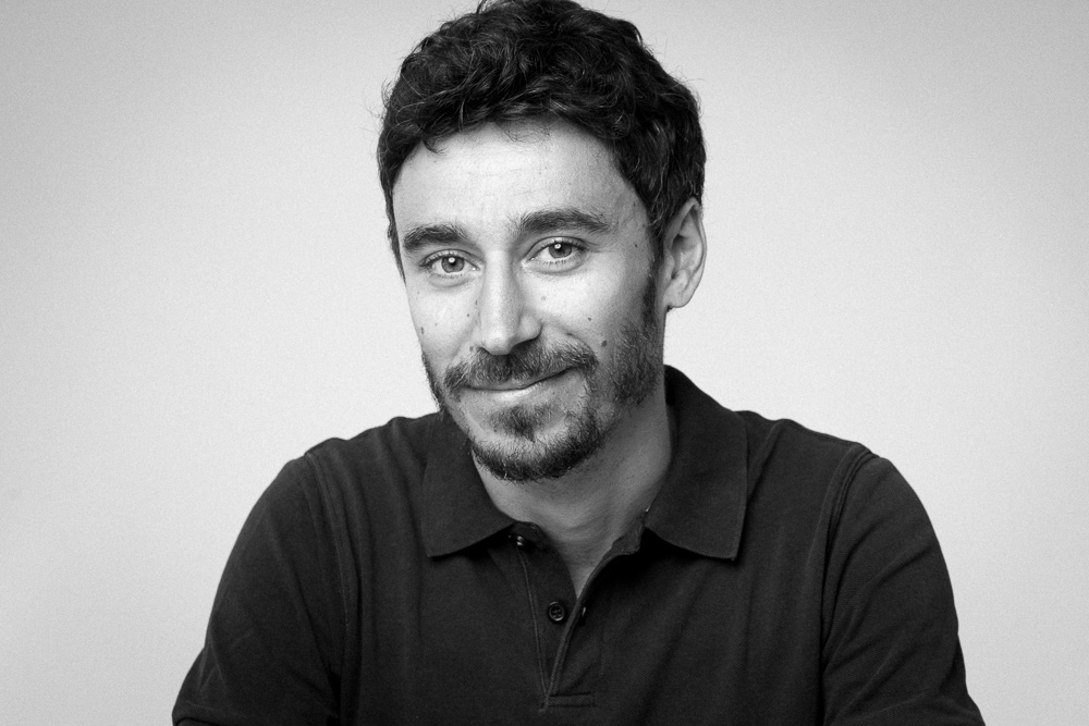 retrato-preto-e-branco