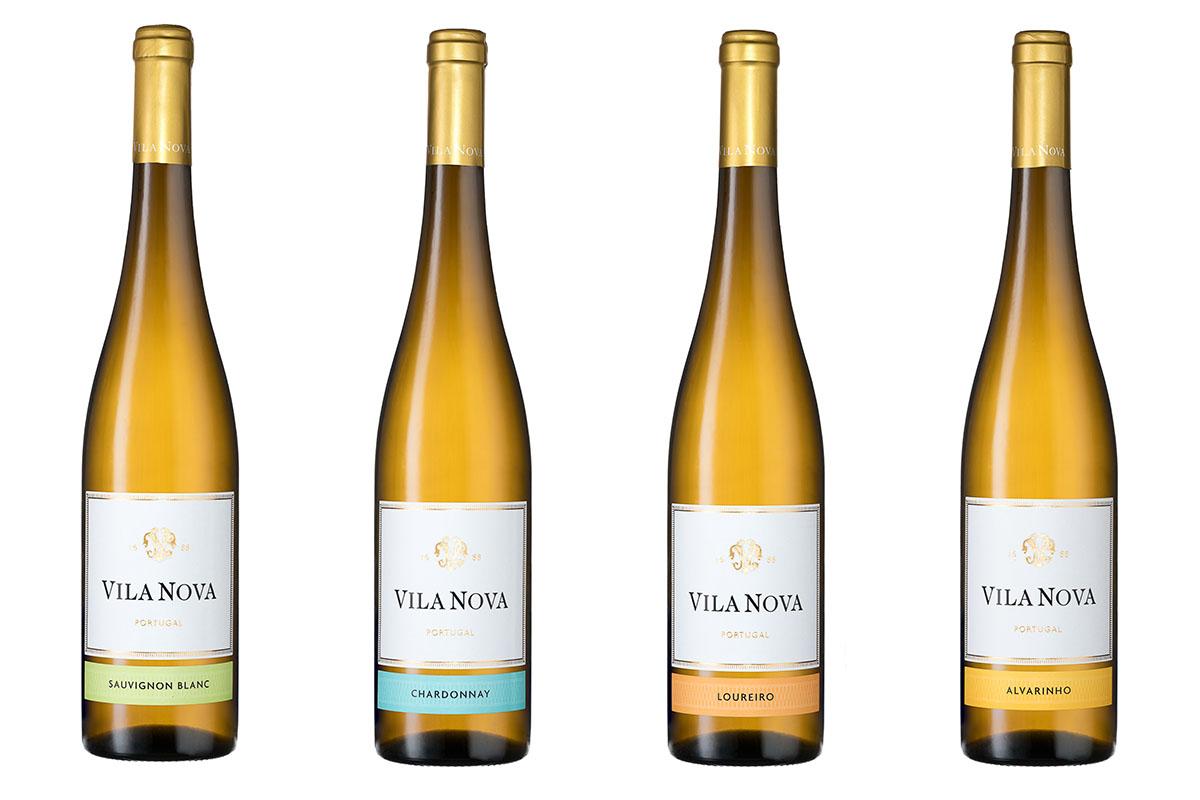 fotografia-produto-garrafa-vinhos