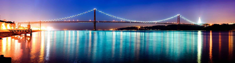 Fotografo Profissional em Lisboa