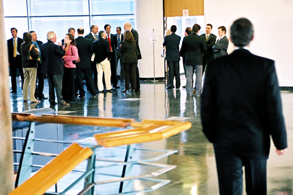 Fotografia-de-Conferencias-e-Congressos