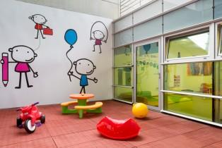 fotografia-escolas-creche