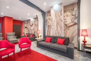 Fotografia-Hotelaria-e-Espaços-Comerciais