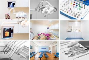 Fotografia Clinica Médica
