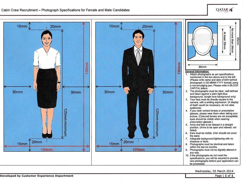 Retrato em Fundo Azul e Fotografia de Corpo Inteiro